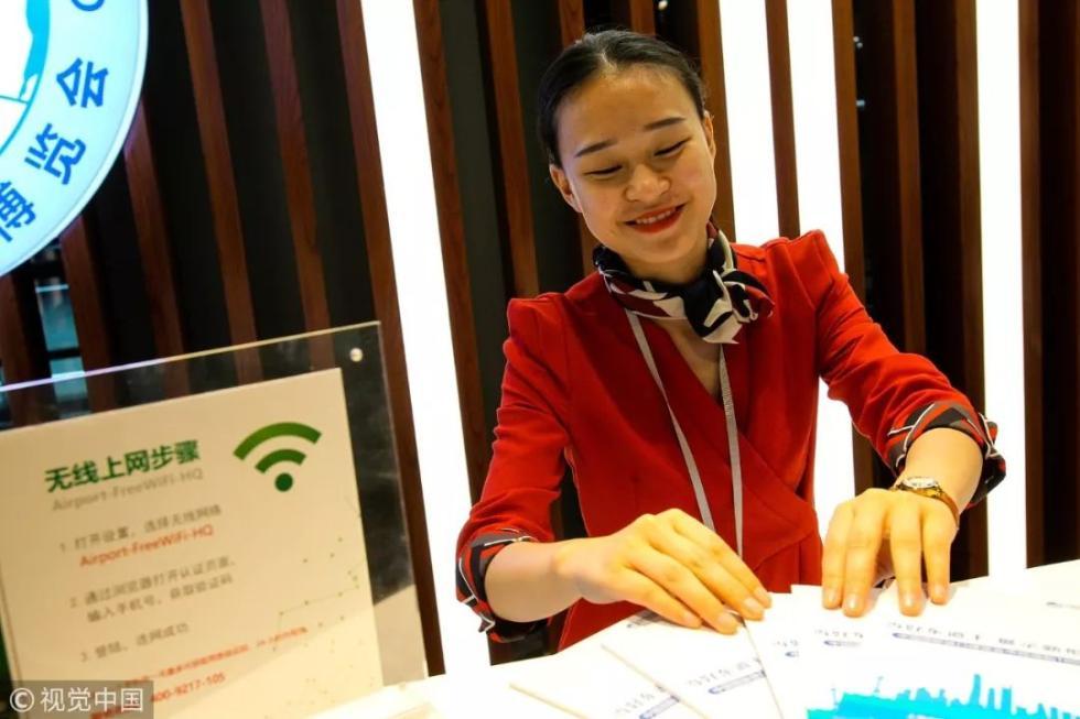 首都航空发布大兴机场航线计划,首飞这趟航班