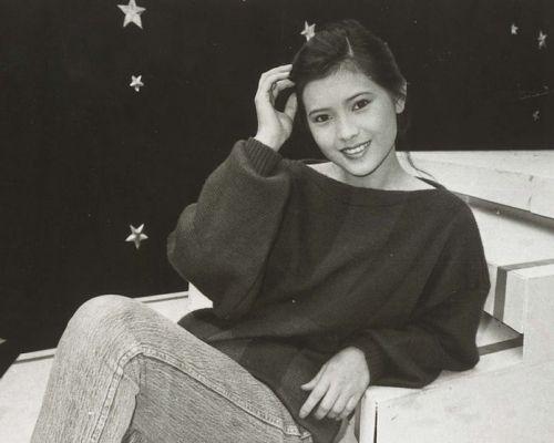 蓝洁瑛葬礼从简家人拒绝经济援助,TVB将播映经典剧集悼念