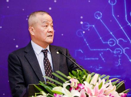 """中国平安三十而立 推出百亿""""三村工程"""""""