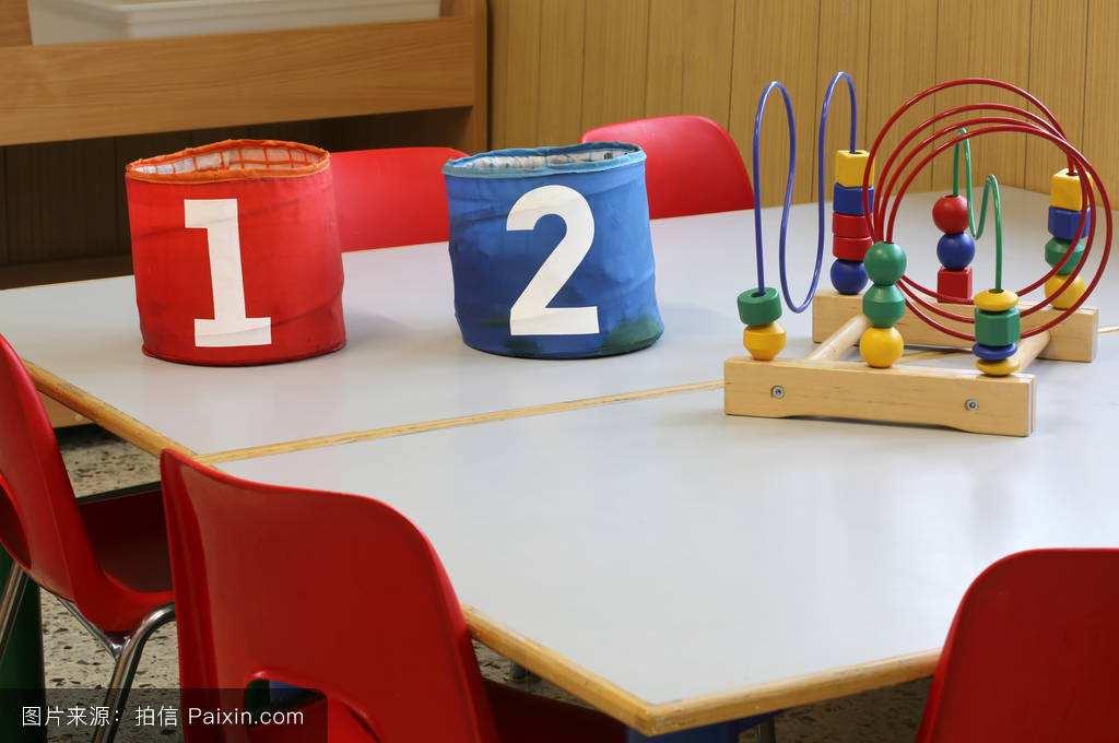 湖北:48批次儿童用品不合格