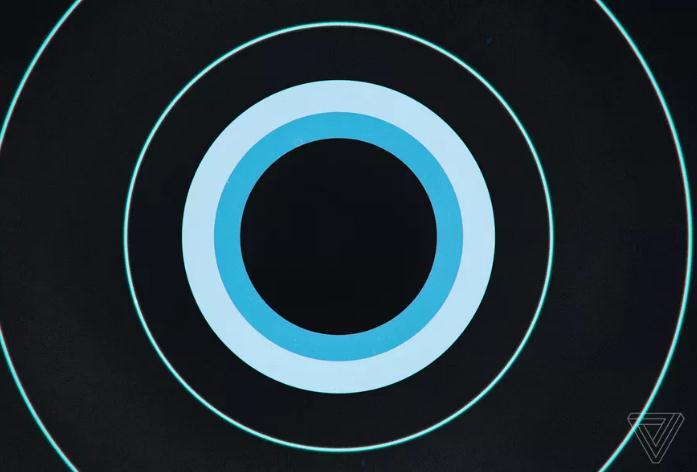 微软小娜副总裁贾维尔•索特罗将于年底离职
