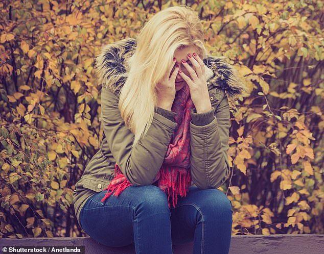 外媒推荐克服秋冬季情绪低落的10个小窍门