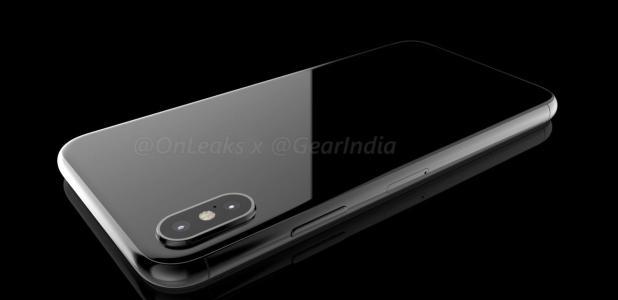 你可能买了个假iphone!深圳查处制作冒牌苹果手机作坊