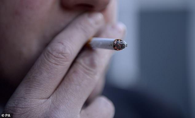 研究:戒烟并非一了百了 心脏恢复健康还需15年