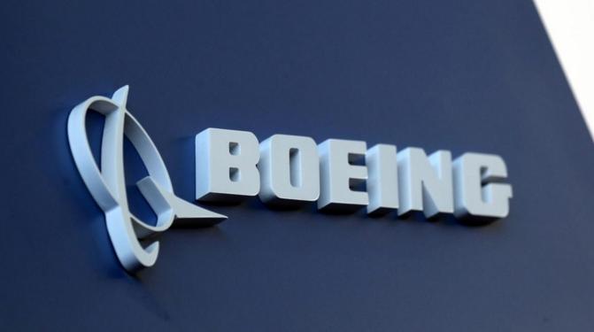 波音将于今年年内向中国交付第2000架波音飞机