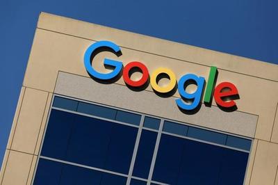 欧盟10余国欲对谷歌等IT巨头征收数码税