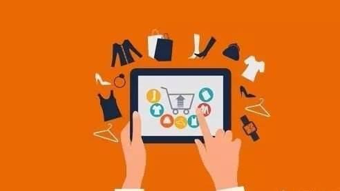 消费新模式激发消费新动力