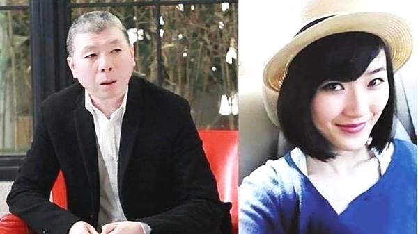 年过60的男明星们,冯导的女儿28岁,唯独她的妻子最年轻