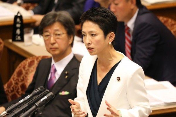 一问三不知!日本新任奥运大臣:我不知自己怎么被选中的...