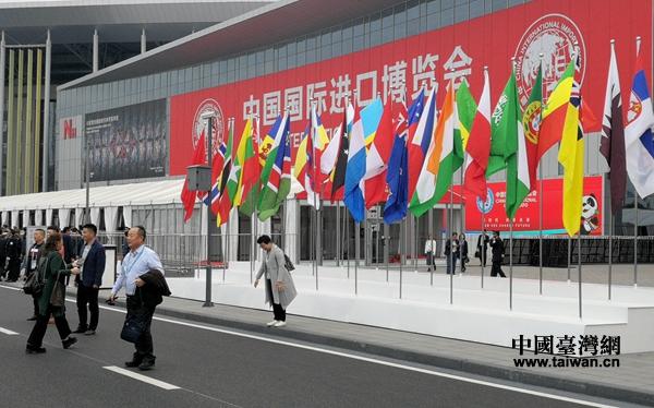 评论:未来已来,台湾还有时间蹉跎吗?