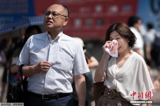 日本自民党力促扩大接纳外国人才法案下周进入审议