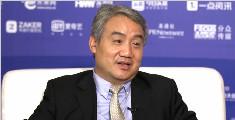 专访单成彪:商协会将形成环球网未来独特竞争力