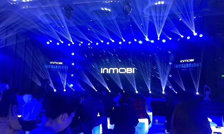 InMobi发布视频4.0品牌广告解决方案