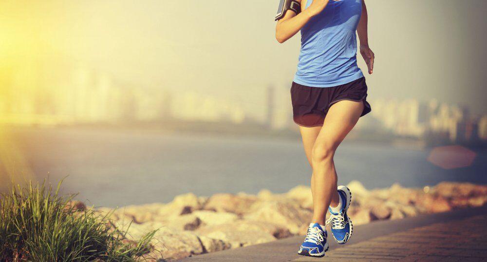 空腹运动有利有弊 科学训练才能趋利避害