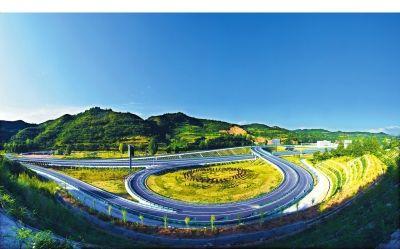 交通部:落实农村公路工程质量责任终身制
