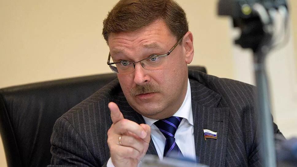 美要求俄保证不再使用神经毒剂 俄议员:这是赤裸裸的嘲弄