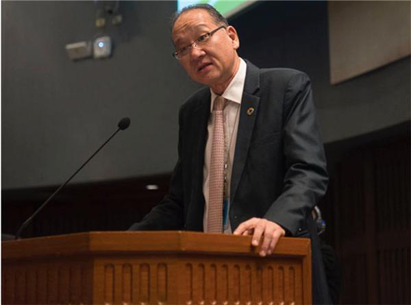 英央行副总裁提议提高银行缓冲资本以应对经济衰退