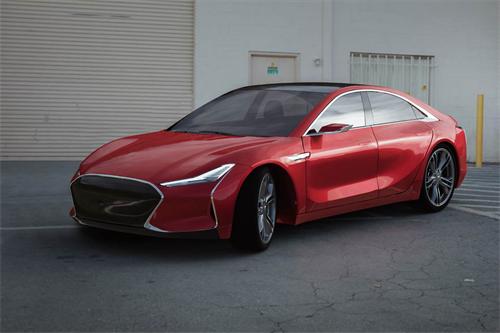 胡润独角兽指数更新 估值200亿的新晋榜首游侠汽车是谁?
