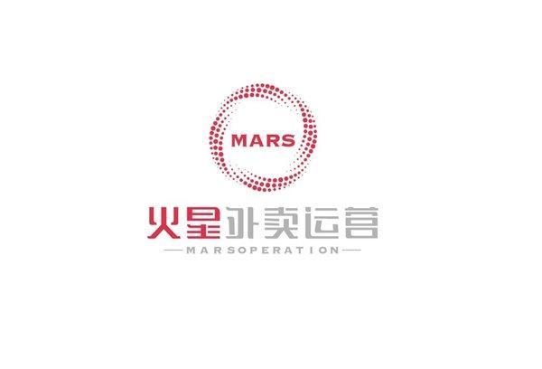 """再惠推出""""火星外卖运营""""服务"""