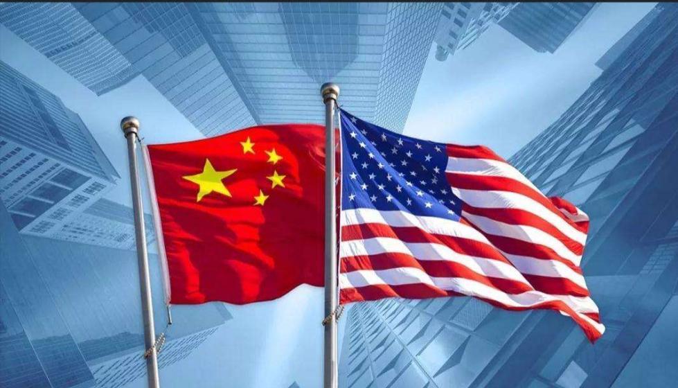 杨洁篪会见美国总统国家安全事务助理博尔顿