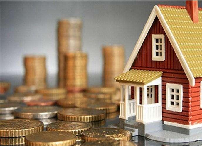 房地产市场并未出现趋势性转向