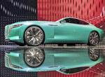 一汽联合百度 将推出红旗L4级自动驾驶汽车