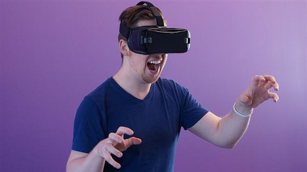 VR中已经能模拟气味 不过你的鼻子可能要受罪