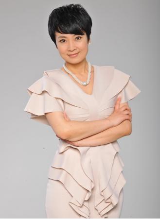 褚琳专访:一位资深媒体人的圆梦之旅