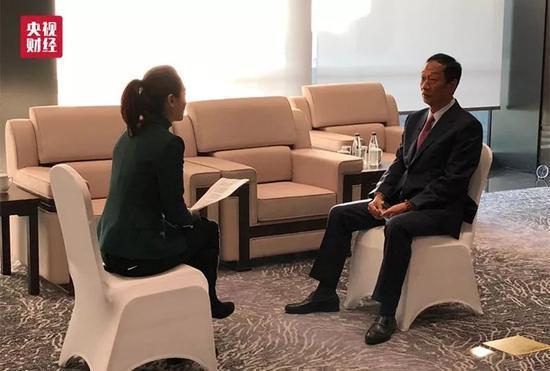 郭台铭的小目标:富士康要占中国GDP进出口的5%