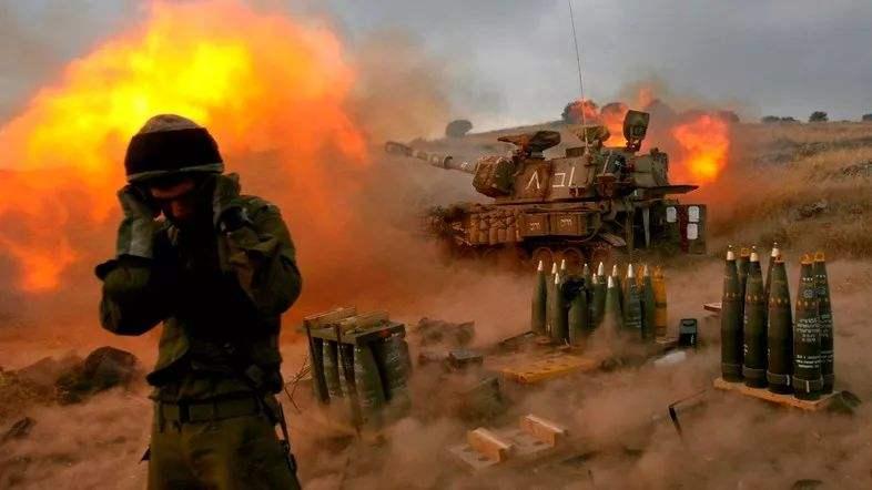 北京赛车技巧心得必胜:黎真主党回应以色列攻击威胁:将做肯定无疑地回击