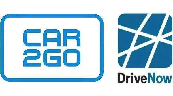戴姆勒宝马汽车共享业务合并获欧盟反垄断机构批准