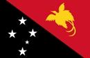 巴布亚新几内亚国家概况