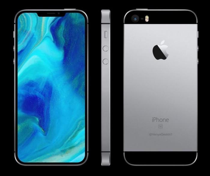 迟迟不发布:苹果iPhone SE 2再无发布可能?