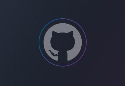 微软对GitHub收购案已支付13亿美元现金