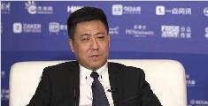 专访陈云海:下届商协会大会的序幕即将拉开