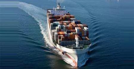商务部:前三季度中国对外贸易稳中向好 增速平稳