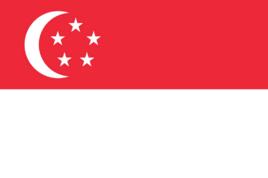 新加坡国家概况