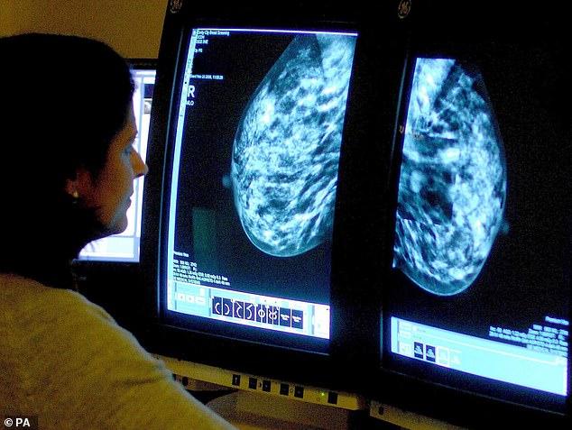 报告:癌症将成为美国富人致死率最高疾病