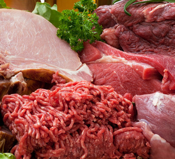 肉卷炒什么好吃