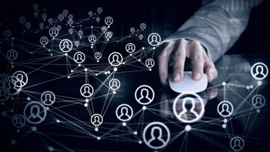 两部门联合推动网络精准扶贫惠及全国