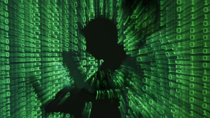 黑客现正利用ATM无卡交易功能窃取钱财
