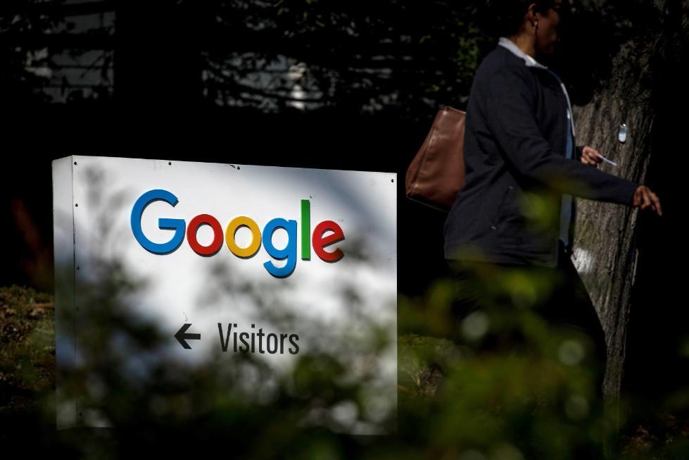 谷歌开源AI能区分声音 准确率达92%