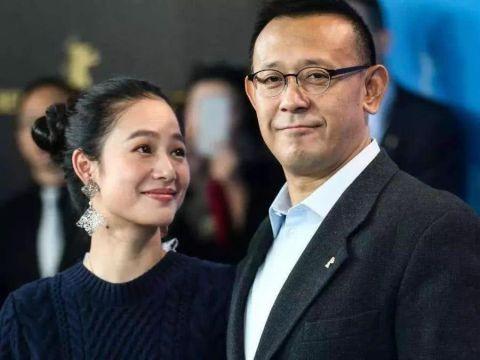 耳环到肩膀的距离是什么梗?她的天鹅颈竟然比刘诗诗的还长