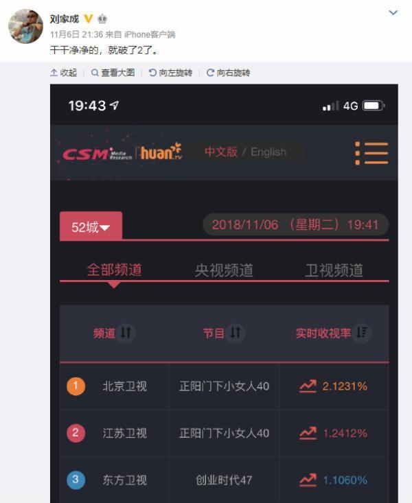 """导演刘家成:从生活中寻找""""大女主"""""""