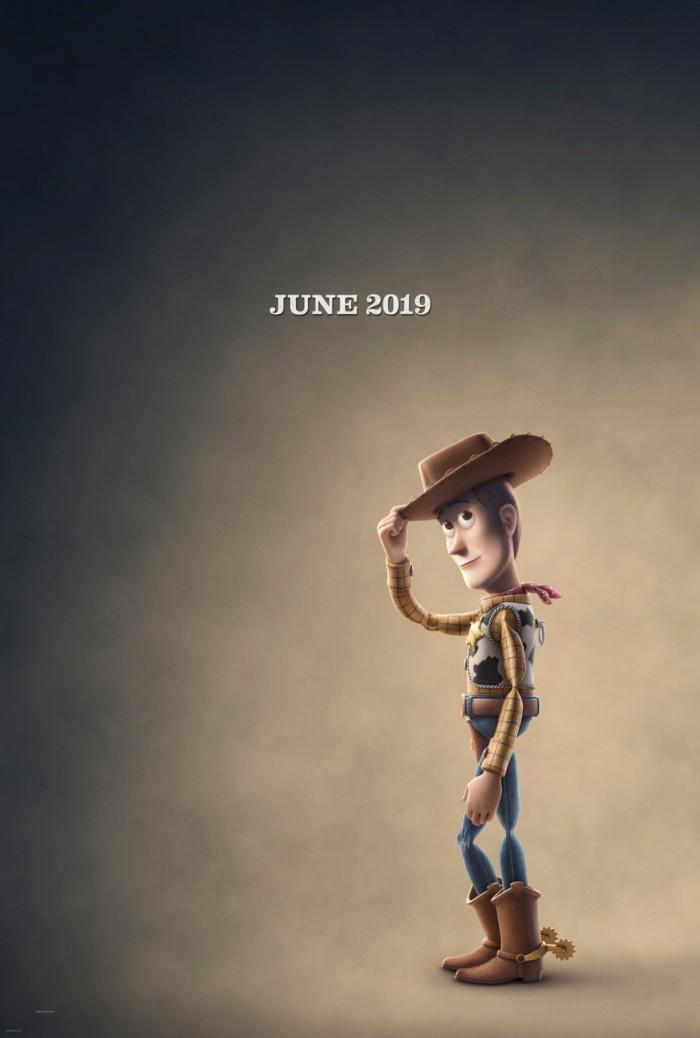 Toy-Story-4-teaser-poster.jpg
