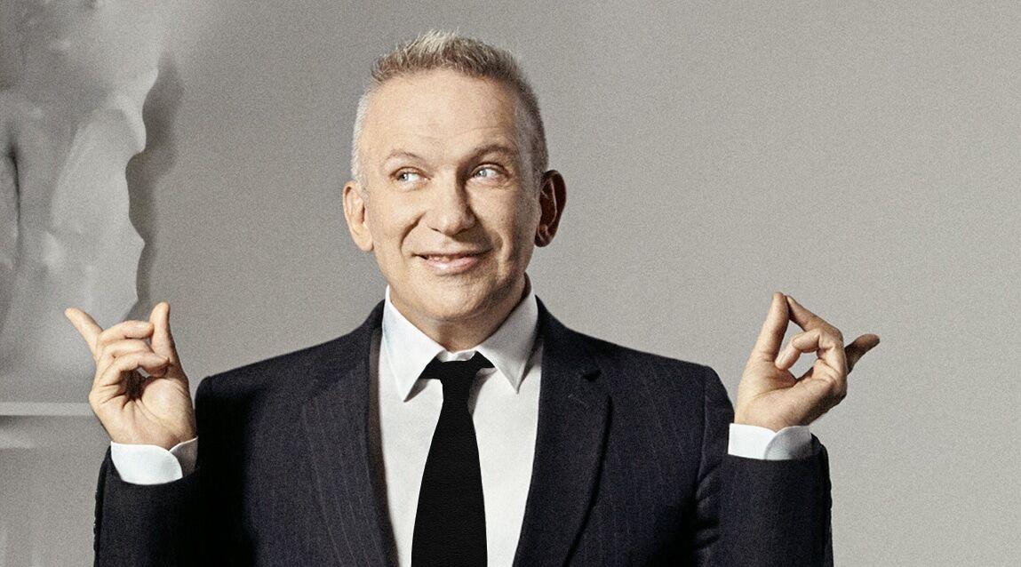 """法国著名时装设计师弃用动物皮毛被""""点赞"""""""