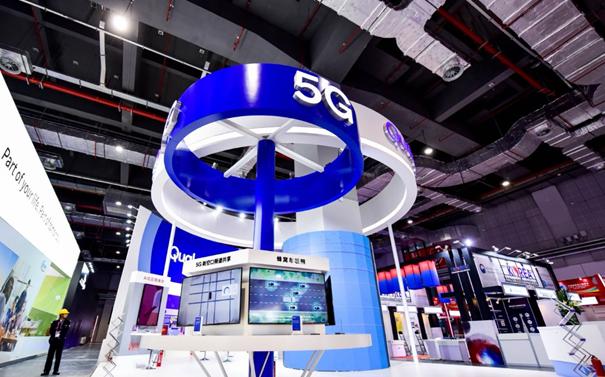 5G时代的革命性飞跃能带来什么