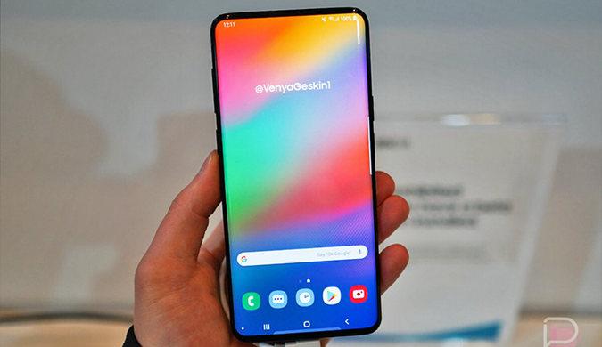 日媒:对智能手机市场的担忧是杞人忧天吗?