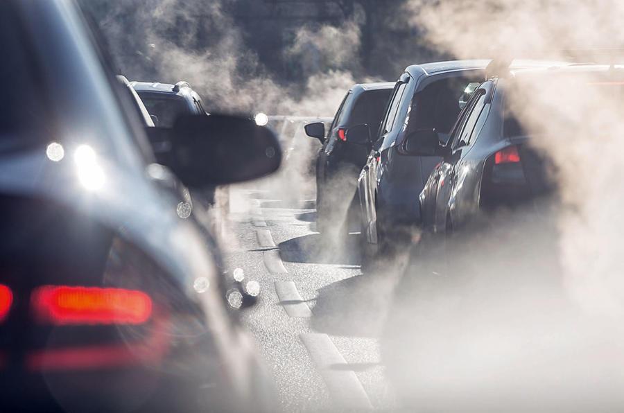 西班牙拟2040年起禁止燃油汽车销售