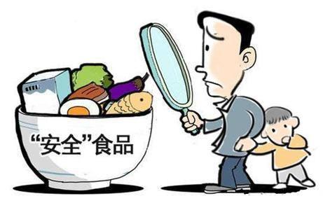 市场监管总局:加快推进食品经营许可改革工作